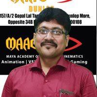 Supriyo-Chatterjee