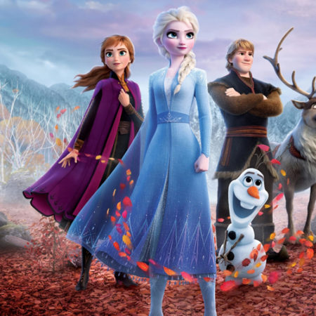 DAFM – Program in Animation Filmmaking