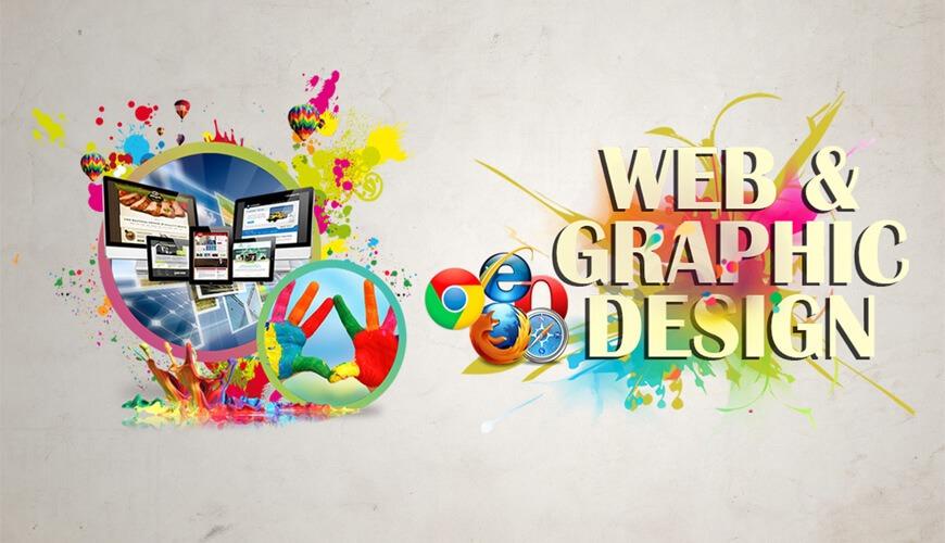 Multimedia & Graphics Design Courses Kolkata