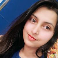 Minu Singh