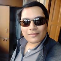 Pranav Garodia