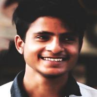 Satyvrat Sharma