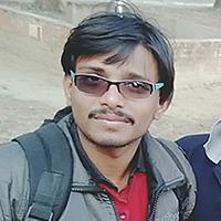 Sourav Kumar Moitra