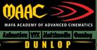 MAAC Dunlop